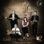 bgr245-groove-machine-h2-quartet